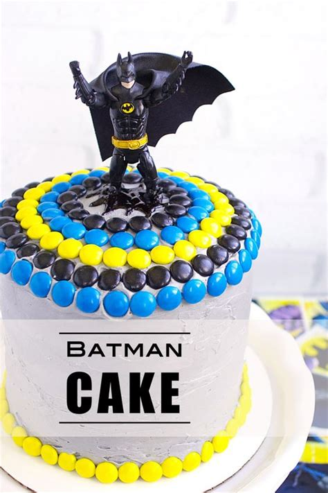 incredible batman party ideas pretty  party party ideas