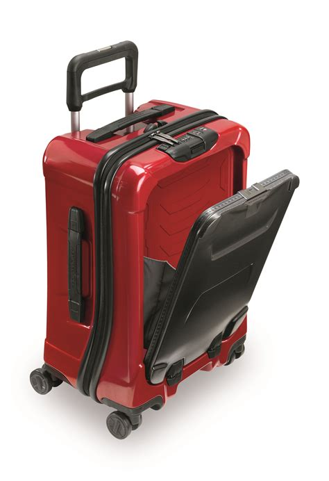 lifetime guarantee luggage 6 ways to save when buying new luggage living on the cheap