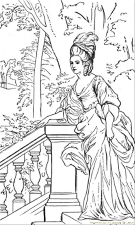 coloring pages royal family beautiful duchess coloring page free royal family