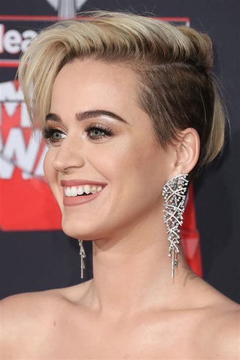 17 best images about pixie katy perry on pinterest top listed pixie haircuts 2017 hairstyles 2018 new