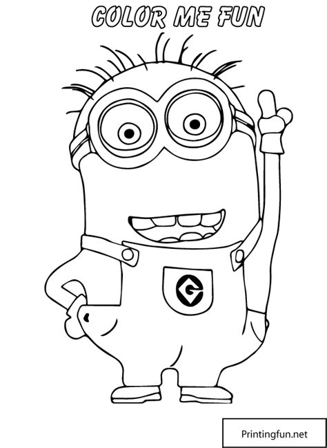 minion easter coloring page 8 best images of easter printable coloring pages minions