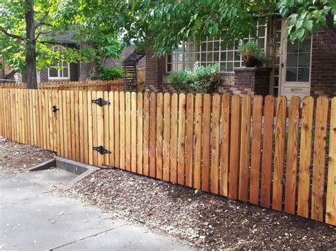 america s backyard fence 100 america s backyard fence create a zip tie fence