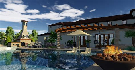 home design 3d outdoor and garden apk download home design 3d outdoor 23 best online home