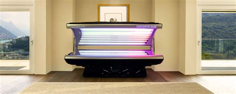mercola tanning bed mercola tanning bed mercola tanning beds user s guide