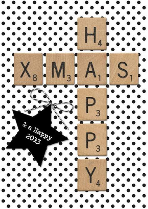 is ju a scrabble word is coming vtwonen kerst