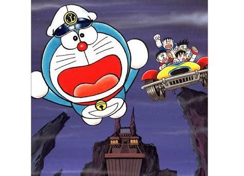 film doraemon lu hantu doraemon movie page 2 anime malay dot net