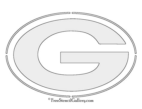 nfl coloring pages green bay green bay packers free coloring pages