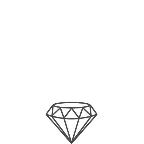 diamond tattoo png home diamond tattoo company