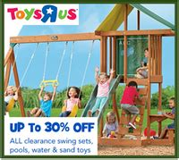 toys r us swing set coupon toysrus coupons toysrus promo code coupon discounts