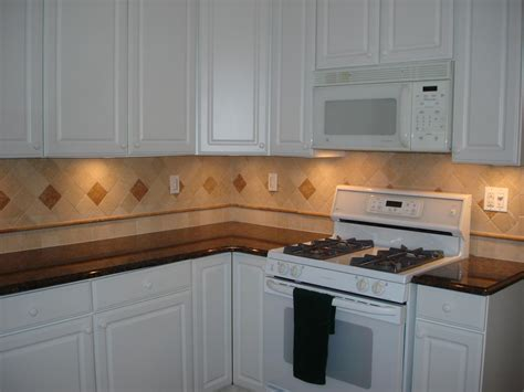 tumbled marble backsplash new jersey custom tile tumbled marble backsplash new jersey custom tile