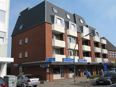 haus ornum sylt haus ornum nr 18 1005208 ferienwohnung westerland