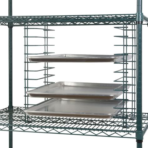 slide wire shelving 28 images 16 inch open slide wire