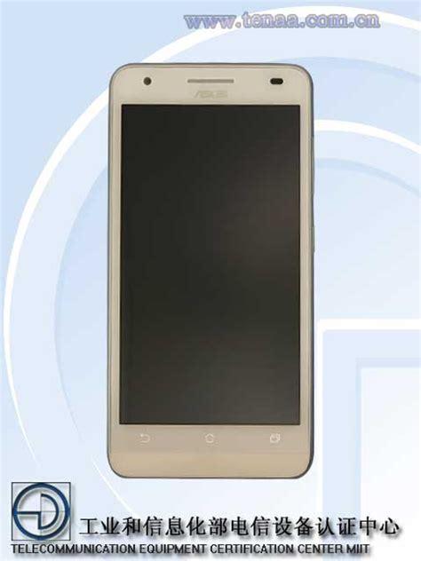 Asus Pegasus 2 Ram 2gb smartphone asus pegasus chip 64 bit snapdragon 410 ram 2gb