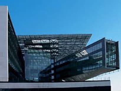 oficinas endesa granada noticias oficinas los edificios de endesa los m 225 s