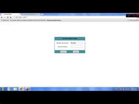 tutorial abrir nat xbox one abrir nat en modem telmex fibra optica para xbox one