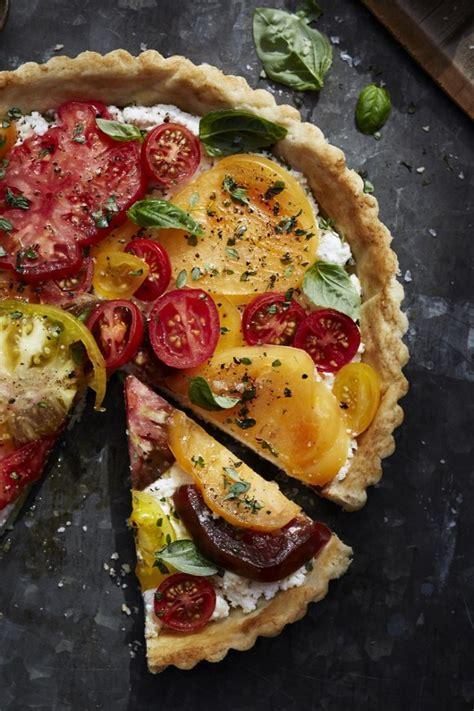 Ina Garten Panzanella Salad 15 Favorite Summer Tomato Recipes Glitter Inc Glitter Inc