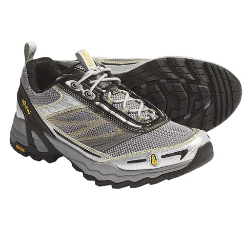 ahnu corso trail running shoes for review cing hiking 1