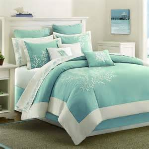 coastal bedding bedding and bedding sets on