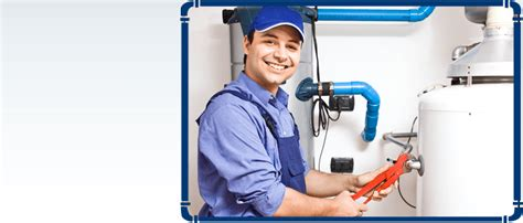 Best Plumbing Co. ? Plumber   Chattanooga, TN