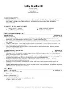 Resume Building Template by Free Resume Builder Resume Builder Resume Genius