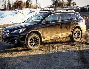 All Terrain Tires For Subaru Outback The 25 Best Ideas About Subaru Models On 2015
