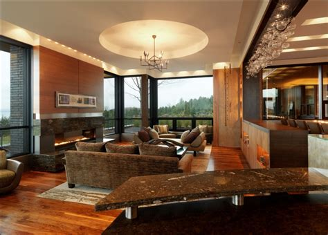 False Ceiling Color Living Room by Superb Armless Loveseat In Living Room Rustic With Wall