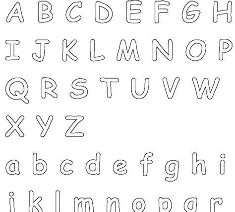 lettere da copiare ciao bambini lo statello minuscolo pregrafismo ed