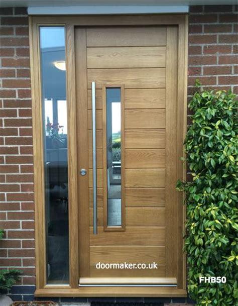modern entrance door best 25 modern entrance door ideas on amazing