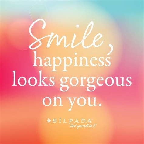 google images inspirational quotes happiness quotes google search quotes pinterest