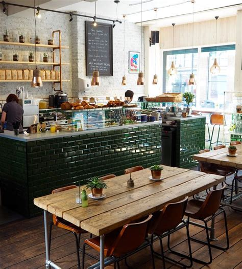 tables for coffee shop best 25 cafe tables ideas on restaurant