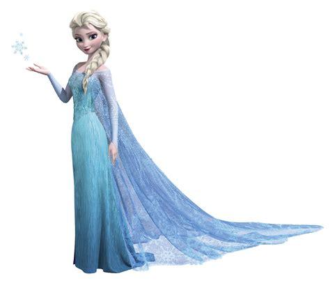 Dress Frozen the of elsa dress disney s frozen chantelle s costume creations