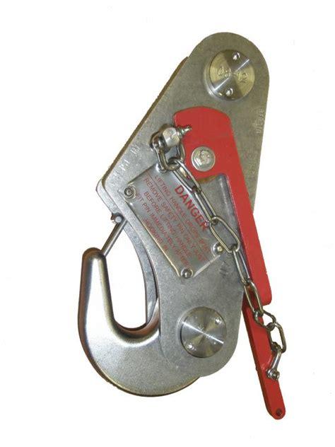 Release Hook schat harding rrh 15 de wolf maritime safety
