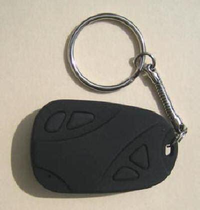 car key micro 808 car micro version 1
