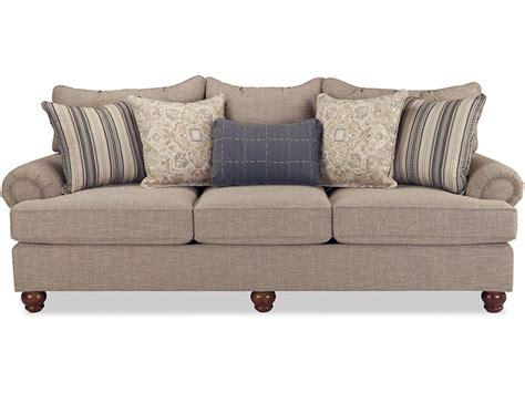 three cushion sofas cozy life living room three cushion sofa 797050pc