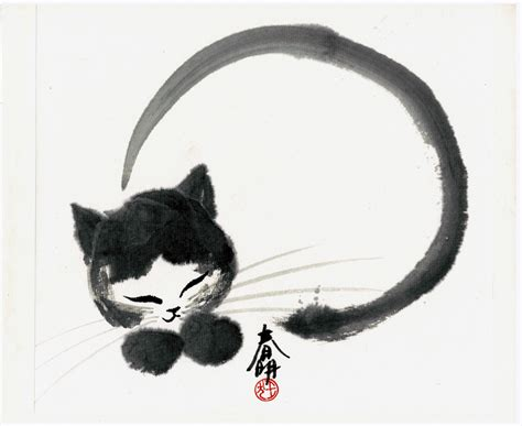 pin by art dog sea japanese on dolphin swim pinterest underwater cat and japanese calligraphy such a beautiful and playful