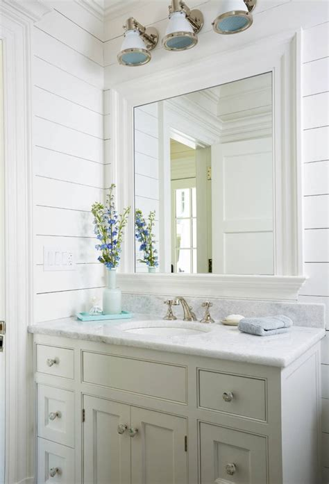 25 best ideas about coastal bathrooms on