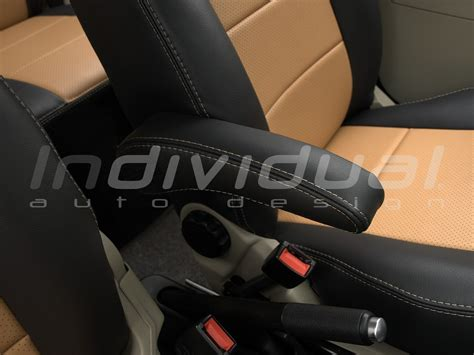 seat covers for ford fusion car seat covers ford individual auto design
