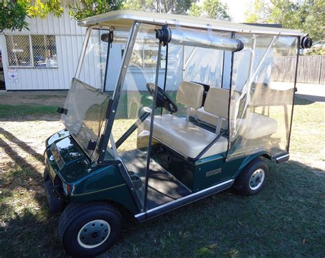 jeep buggy for sale 100 jeep buggy for sale cheap bikes for sale