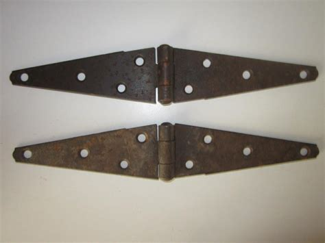 Vintage Barn Hinges For Sale Classifieds Antique Barn Door Hinges