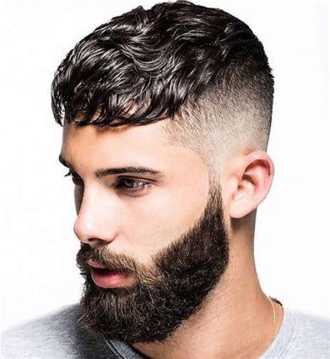 pictures of a caesar haircut caesar haircut inspirationseek com