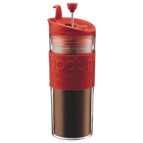 Exclusive Bodum Chambord Press Coffee Maker 500 Ml For 4 Cups bodum press fiyat