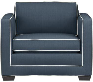 navy couch white piping navy chair white piping living room color ideas navy