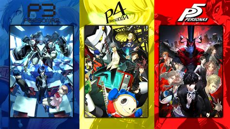 download persona full movie hd persona 3 5 ps4wallpapers