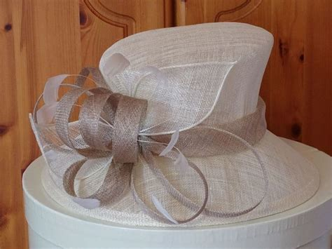 42 best images about wedding hats on feathers
