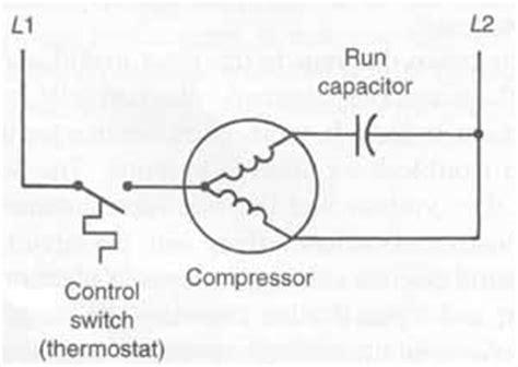 thermostat wiring diagram symbol thermostat get free