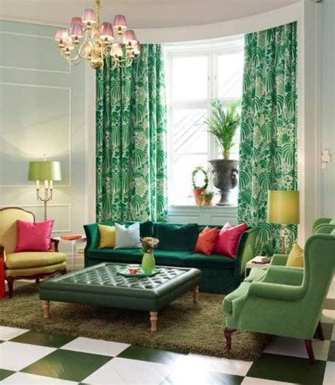 emerald green living room emerald green living room for the home