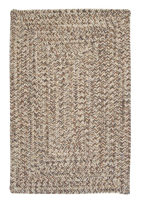colonial area rugs colonial mills corsica cc89 gray area rug