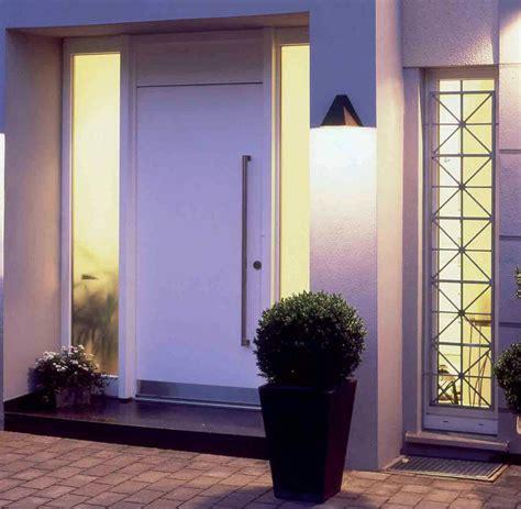 Gestaltung Hauseingang by Gestaltung So Wird Der Hauseingang Zur Visitenkarte Ihres