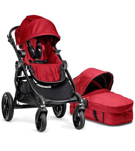 baby jogger city select wanne baby jogger city select stroller bassinet