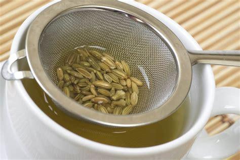 alimenti infiammano l intestino prendersi cura colon con le piante medicinali vivere